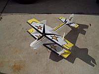 Name: Blender%20pics%20001.jpg Views: 206 Size: 69.6 KB Description: Golden Knights scheme