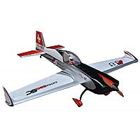 Name: flight-model-93-extra-330sc-60cc-arf-black-silver-red.jpg