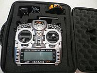 Name: taranis  2.jpg