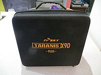 Name: taranis   1.jpg