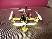 Name: qx 90 c  1.jpg