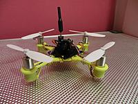Name: qx 90 c  2.jpg
