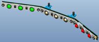 Name: t_led_3bar_bend_v11_s.png Views: 99 Size: 101.5 KB Description: