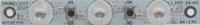 Name: rdronelight_sig3_front.png Views: 83 Size: 133.5 KB Description: