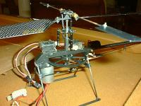 Name: hornet2.jpg Views: 303 Size: 99.7 KB Description: