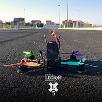 Name: LEGION5_color1.jpg Views: 90 Size: 866.2 KB Description: