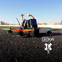 Name: LEGION5_color2.JPG.jpg Views: 92 Size: 592.9 KB Description: