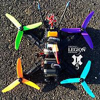 Name: LEGION5_color4.jpg Views: 95 Size: 1.22 MB Description: