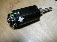 Name: P1010753.jpg Views: 126 Size: 78.1 KB Description: DF motor