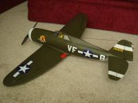 Name: DSC01802.jpg