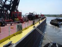 Name: DSC01651.jpg
