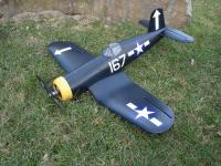 Name: DSC02681.jpg