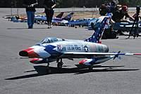 Name: DSC_4924.jpg Views: 187 Size: 88.8 KB Description: This F-100 was beautiful!