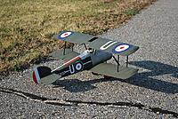 Name: DSC_0210.jpg