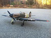 Name: IMG_2369.jpg