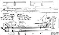 Name: altezza fuselage.jpg Views: 263 Size: 196.3 KB Description: