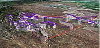 Name: goog earth oct 7 flight.jpg Views: 87 Size: 155.3 KB Description: