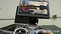 Name: Deluxe-FrSky-Taranis-X9D-X9D-LCD-Monitor-Mount-01.jpg