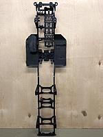 Name: EA85BF73-8543-472C-AF8F-1D68500D4F26.jpg Views: 4 Size: 3.19 MB Description: