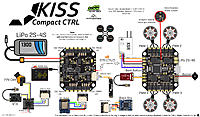 Name: Flyduino_KISS_CompactCTRL_CC_Anschlussplan_connection_plan.jpg