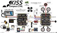 Name: Flyduino_KISS_CompactCTRL_CC_Anschlussplan_connection_plan.jpg Views: 179 Size: 973.8 KB Description: