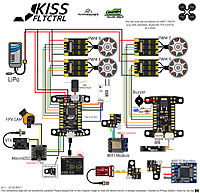 Name: kiss_fc_anschluss_pin_layout.jpg