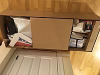 Name: IMG_0003.JPG Views: 33 Size: 584.0 KB Description: Box of goodies!