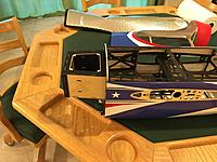 Name: IMG_0008.JPG Views: 47 Size: 745.1 KB Description: More fuse pics, front of fuse