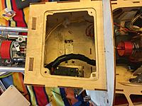 Name: IMG_1164.jpg