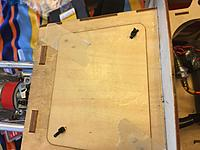 Name: IMG_1168.jpg