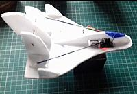 Name: X-37ABC 9 Prototype.jpg
