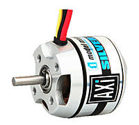 Name: AXi 2212 26 SILVER LINE Brushless Motor.jpg Views: 4 Size: 38.9 KB Description: