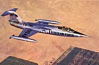 Name: Lockheed_XF-104.jpg Views: 76 Size: 1.07 MB Description: