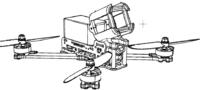 Name: SLLR shot.png Views: 153 Size: 102.9 KB Description: