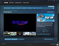 Name: realflight steam.JPG