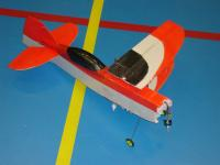 Name: 11dec%20001.jpg