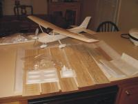 Name: Cessna kit contents.jpg