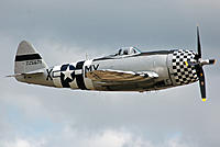 Name: P-47DThunderbolt.jpg