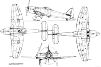 Name: hawker-sea-fury-fb11.png