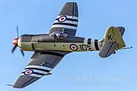 Name: Hawker_Sea_Fury.jpg
