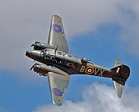Name: Avro-Anson.jpg