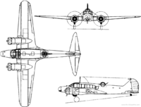Name: avro-anson-2.png