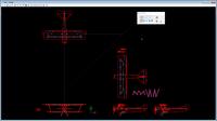 Name: WorkInProgress2.png Views: 2 Size: 54.4 KB Description:
