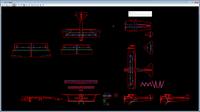 Name: WorkInProgress3.png Views: 2 Size: 59.7 KB Description: