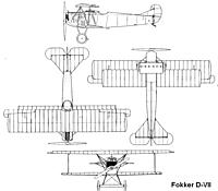 Name: fokker_d7_3v.jpg