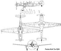 Name: focke_wulf_ta_152-2.jpg Views: 18 Size: 159.5 KB Description: