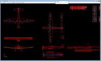 Name: FW-TA-152.png Views: 46 Size: 69.0 KB Description:
