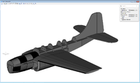 Name: P-59A-PartsView19.png