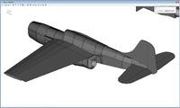 Name: P-59A-PartsView24.png Views: 3 Size: 107.6 KB Description: