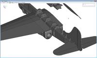 Name: P-59A-PartsView23.png Views: 2 Size: 103.4 KB Description: